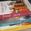 Must Have Canning Cookbooks