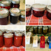 Essential Canning Tools and a Giveaway