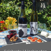 Celebrating WA Wine Month with Charles Smith Wines
